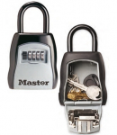 Master Lock Select Access ML5400