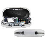 Master Lock Minisafe ML5900 wit