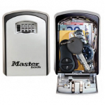 Master Lock Select Access ML5403