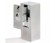 Key security box KSB 007