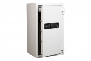 Brandkast Sun Safe Electronic Plus ES 100