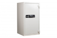 Brandkast Sun Safe Electronic Plus ES 150
