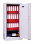 Sistec TSF 1507 Documentensafe